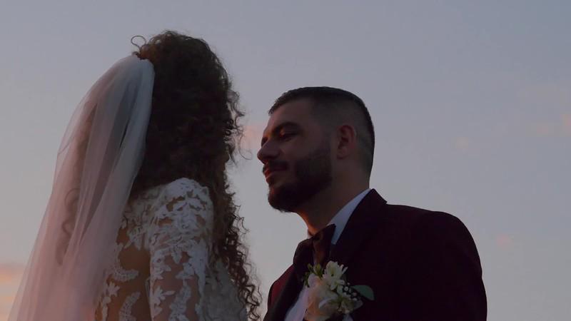 Alina & Sergiu - Highlights