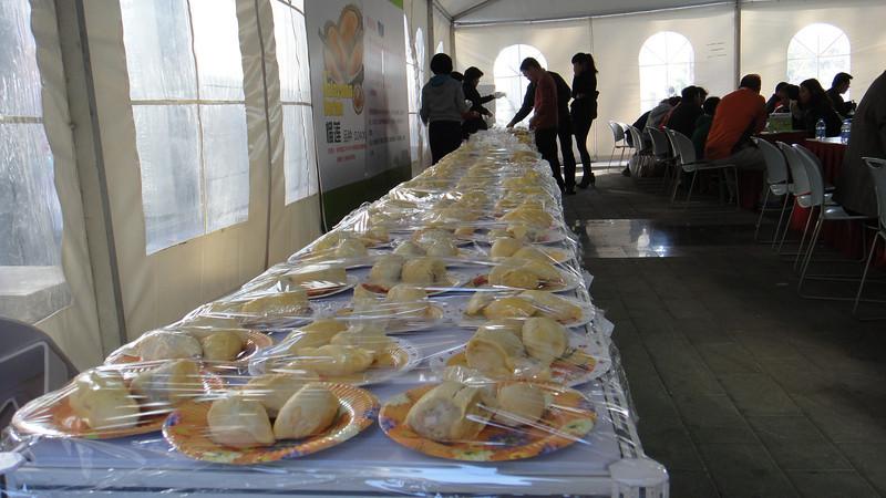 [20111016] 1Malaysia-Durian Feast (6).JPG
