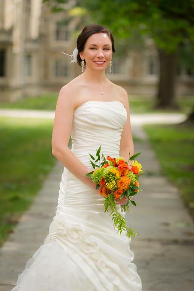 bap_schwarb-wedding_20140906115157_D3S0159