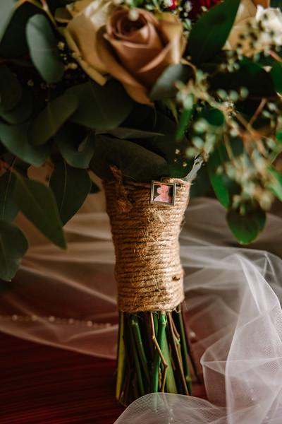 AMBER AND RYAN - WEDDING DAY - 37.jpg