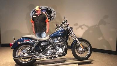 HarleyofMC12