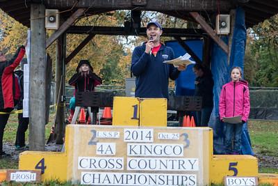 2014-10-25_Kingco_XC_Championships-193