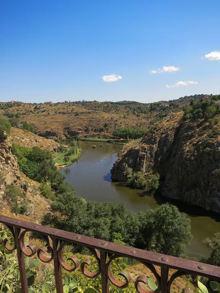 Spain 2012-0749.jpg