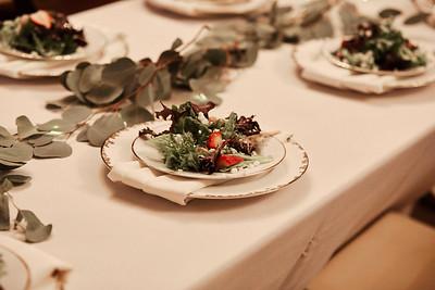 10. Reception_Dinner
