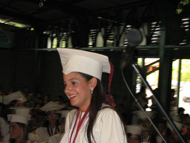 graduacion isa334.jpg