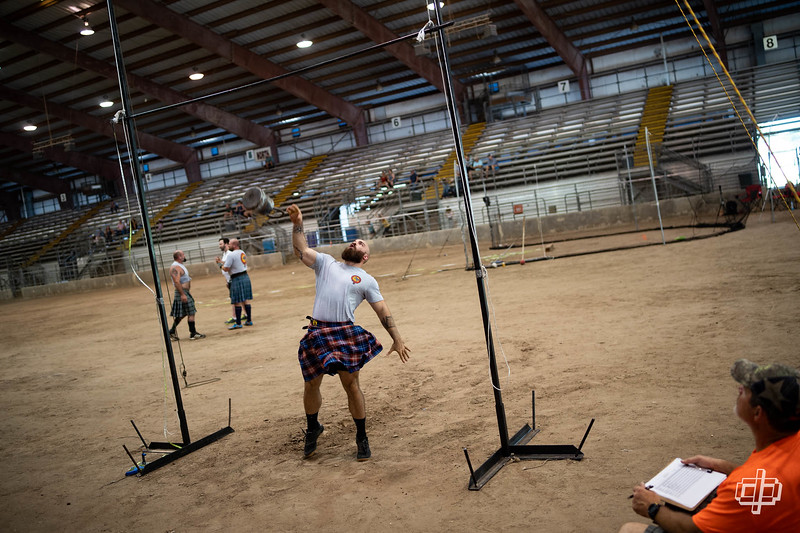 2019_Highland_Games_Humble_by_dtphan-278.jpg