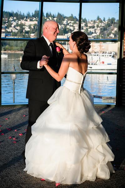 Markowicz Wedding-475.jpg