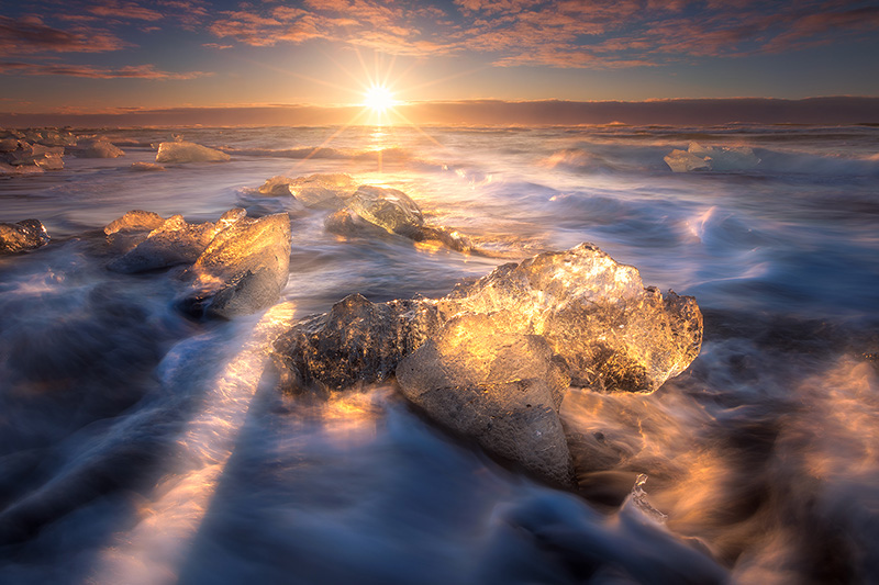 ice-beach-1.jpg