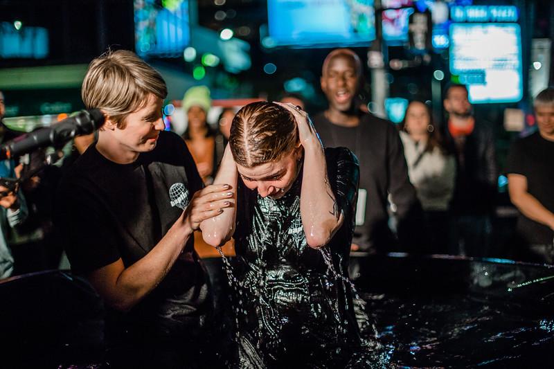 2019_27_01_Hollywood_Baptism_Sunday_BR-58.jpg