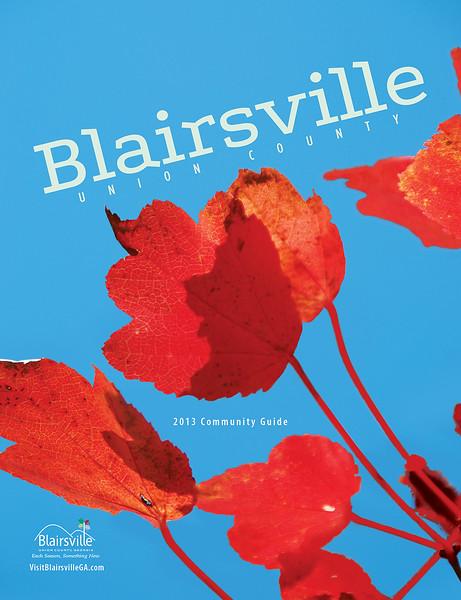 Blairsville-Union NCG 2012 Cover (3.jpg