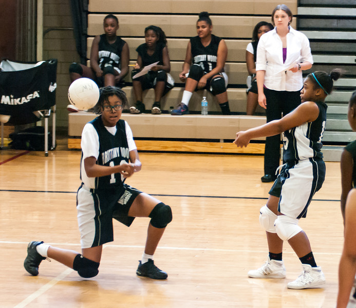 20121002-BWMS Volleyball vs Lift For Life-9709.jpg