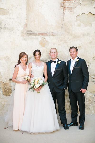150626 Owen Wedding-0296.jpg