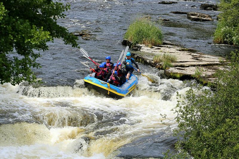 Rafting-0722.jpg