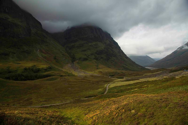 140918-044333-Scotland-5554.jpg
