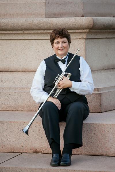 2014.07.08 Clarion Herald Trumpets 36.jpg