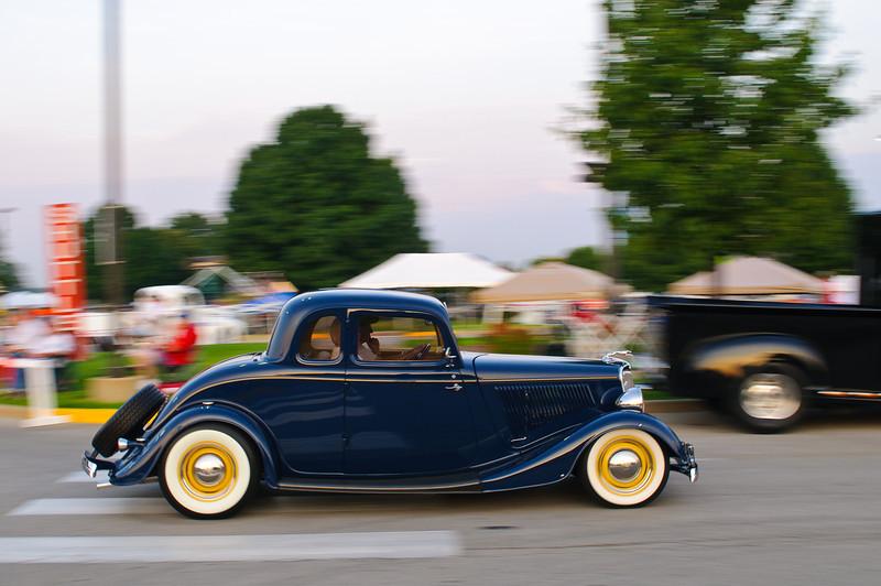 2011 Kentucky NSRA-1237.jpg