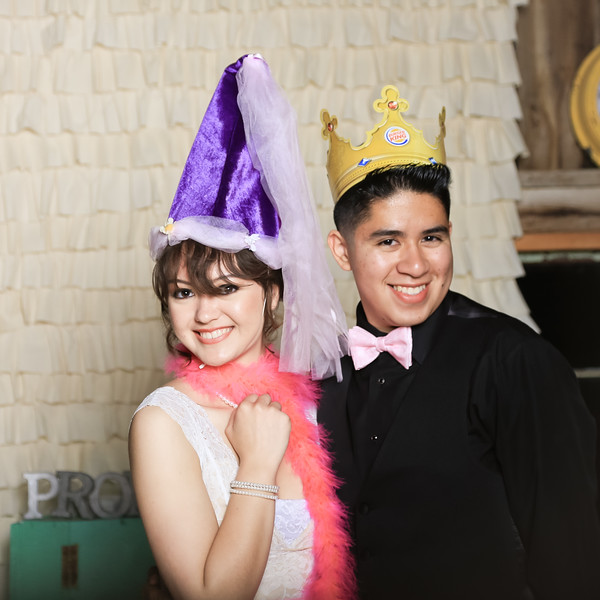 5-7-16 Prom Photo Booth-4399.jpg