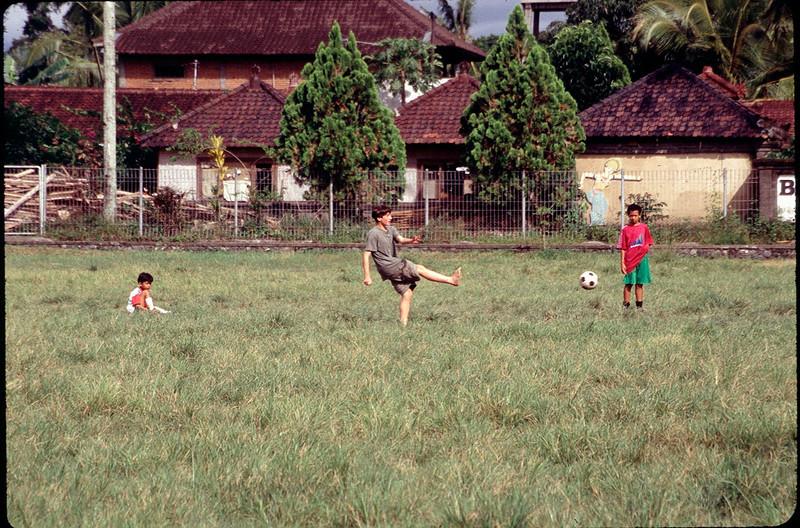IndoBaliCa1_077.jpg