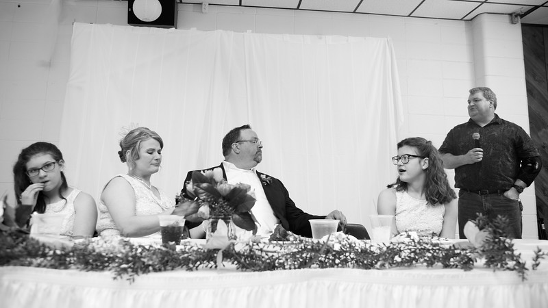 Carla and Rick Wedding-361.jpg