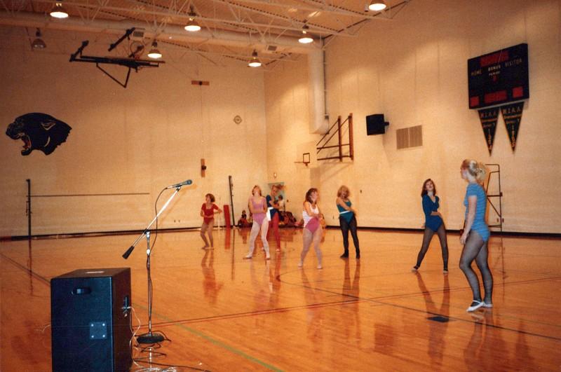 Dance_1969_a.jpg