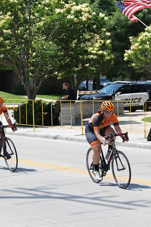 ToAD Waukesha Cycling Classic 2016
