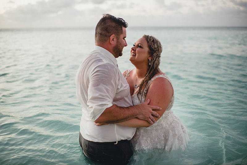 Requiem Images - Aruba Riu Palace Caribbean - Luxury Destination Wedding Photographer - Day after - Megan Aaron -101.jpg
