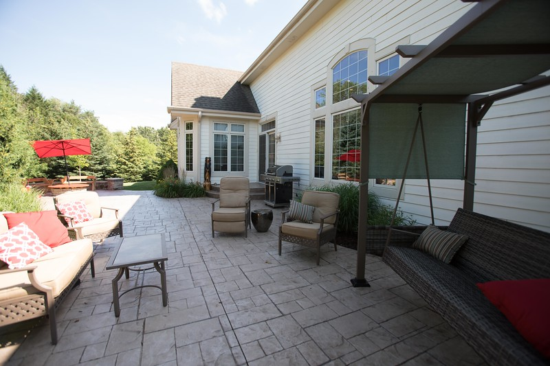 Exterior and Patio-0498.jpg