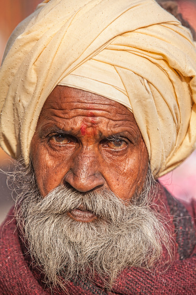 India 2520.jpg