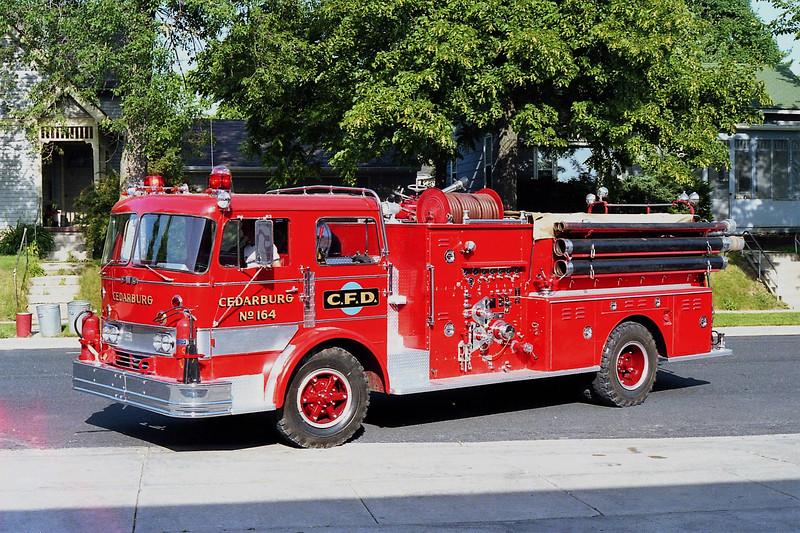 CEDARBURG  ENGINE 164  FWD.jpg