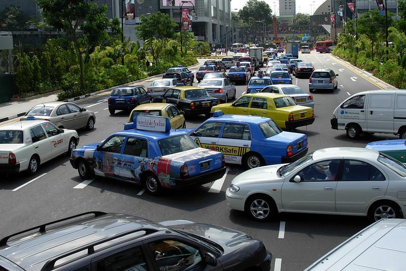 Singapore Traffic.jpg