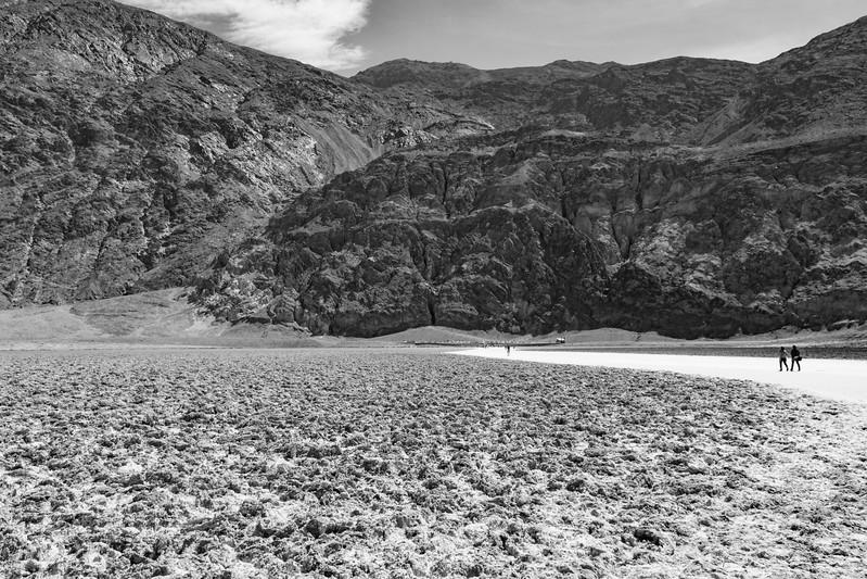 Badwater-Death-Valley-National-Park-.jpg