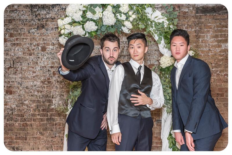 Laren&Bob-Wedding-Photobooth-245.jpg