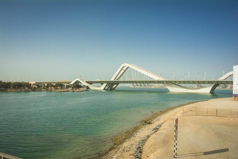 Abu Dhabi-105.jpg