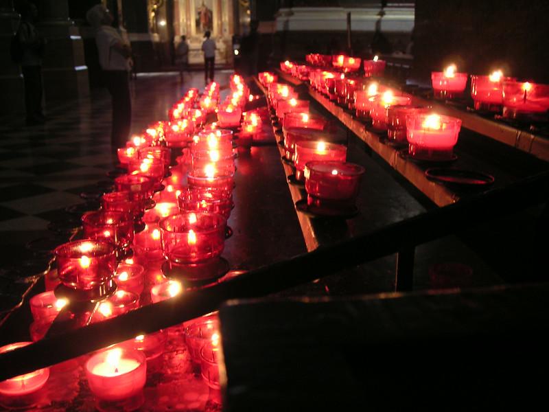 32 Candles.JPG