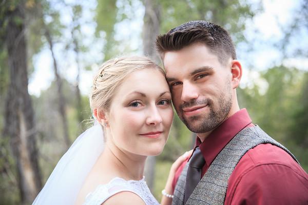 Kaitlin and Thomas | September 2, 2017