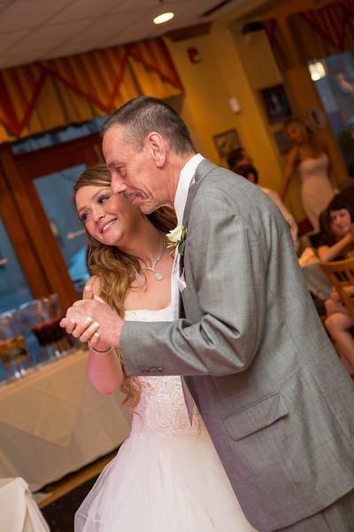 Meghan and Gerry's Wedding-463.jpg