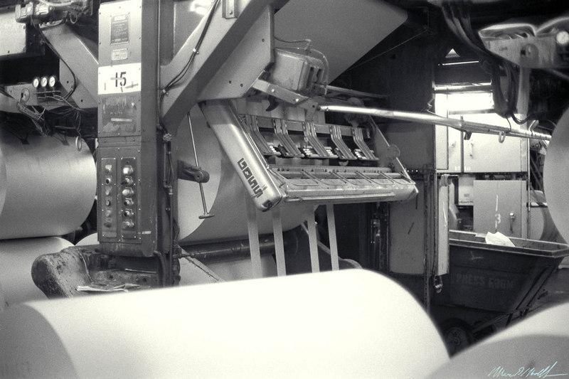 43rd Street Pressroom 1997 09.jpg