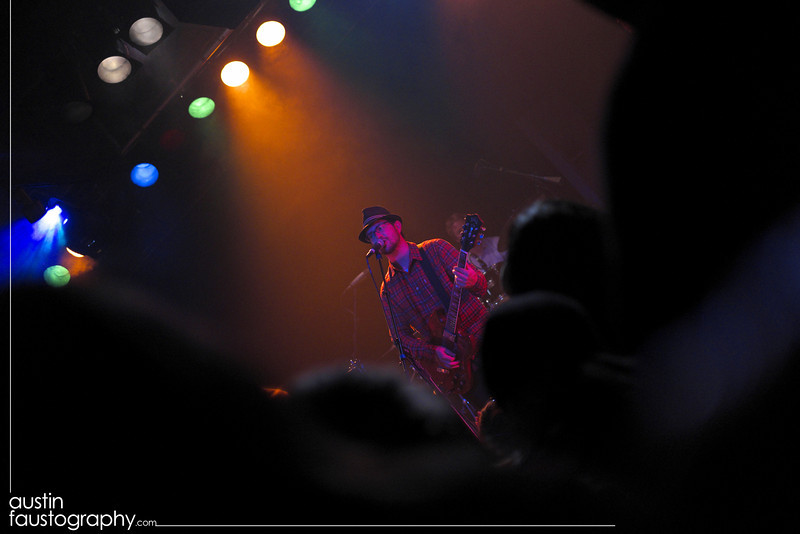 20120408_20120408_DSCF0245_XPRO1_test_concert_uneditedish.JPG