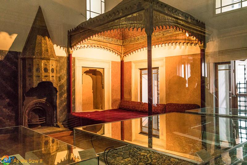 Topkapi-Palace-08458.jpg