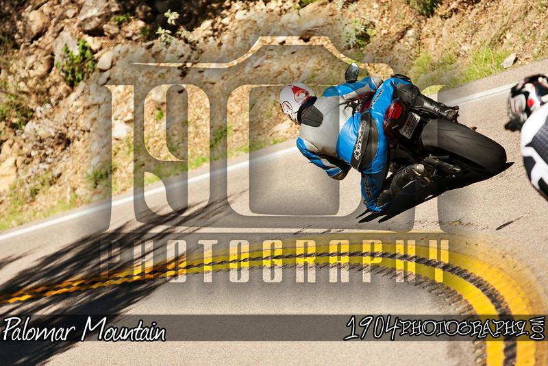 20110129_Palomar Mountain_0954.jpg