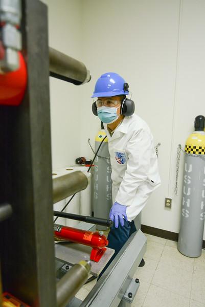 CNRM 2018 labs112.jpg