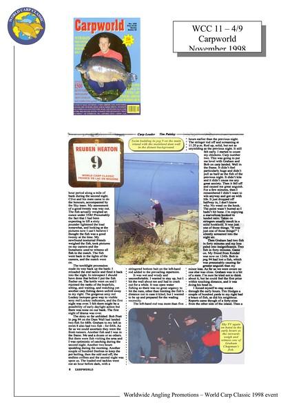 WCC 1998 - 11 Carpworld 4-9-1.jpg