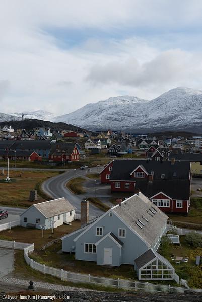 Nuuk-Juno Kim-6102135.jpg