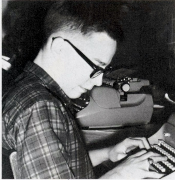Walt Feitshans