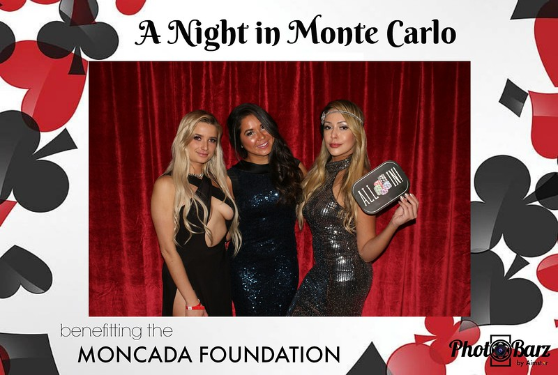 Monte Carlo Pics29.jpg