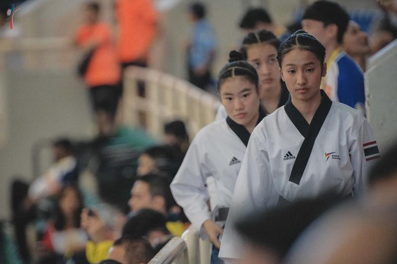 Asian Championship Poomsae Day 2 20180525 0151.jpg