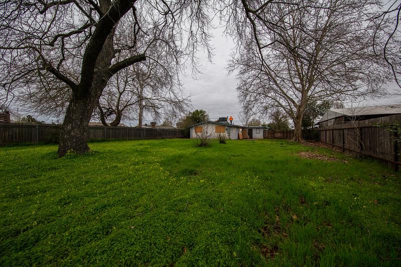 7931 Andora Way Sacramento 95824-24.jpg