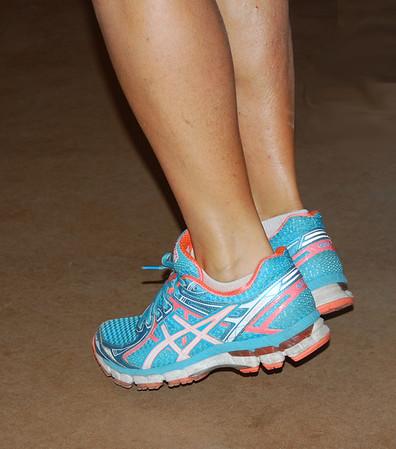 Feet 2014 Wk1