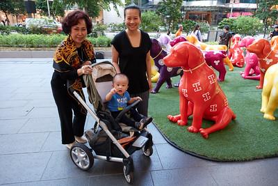 2018-02-12-14 Singapore Trip