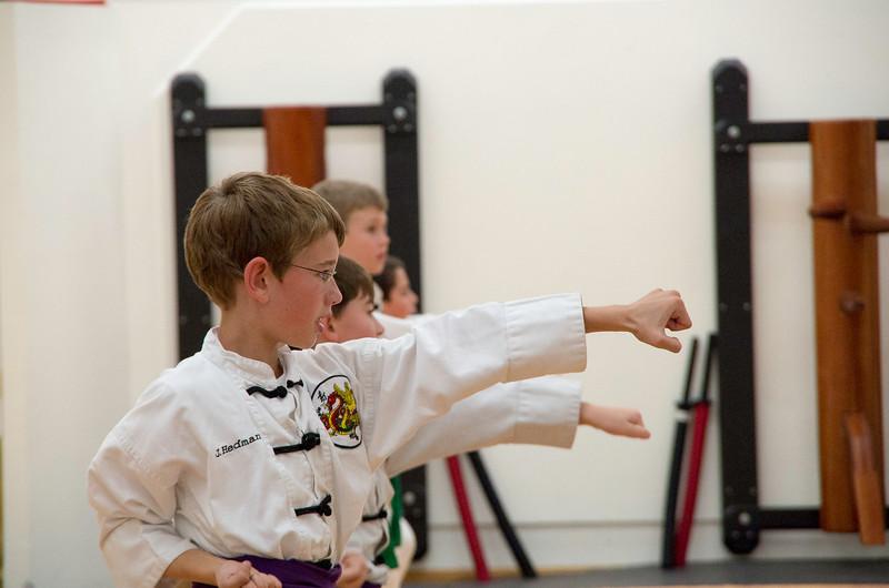 karate-121024-14.jpg